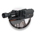 EXCALIBUR - RANGE FINDER MOUNT