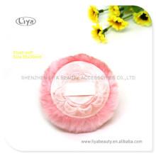 Professioneller Hersteller Rotary Blätterteig für die Hautpflege