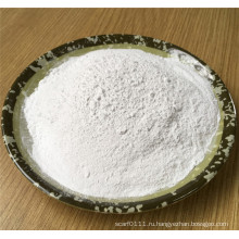 Белый LG110/LG220/LG250 меламин Остекление порошок Смолаы для посуды сверкающих (ГФ-003)