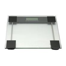 Digital Weight Scale for Bathroom Body Health Scale
