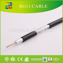 Hot Sell Sample Free 75ohm Rg11 Coaxial Cable