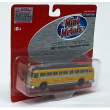 Venta al por mayor Diecast coche de juguete para niños