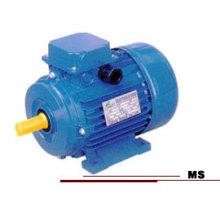 Ms Series Drei-Phasen-Aluminium-Elektromotoren