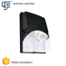 Einzigartiges Design Einfaches Design Factory wettbewerbsfähige Preis Wandleuchte Leuchte