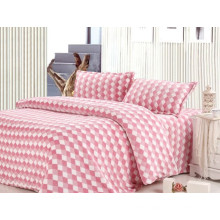 2016 Pillow Cases/Bedding Sets