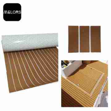 Melors Marine Foam Padding Swim Spa Mat