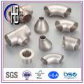 ASTM Butt Сварной фитинг Стальной тройник Bw Equal Reducing