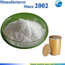 HOT!!!factory supply top quality Glucosamine HCL with reasonable price