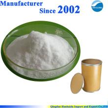 HOT !!! fábrica fornecimento de alta qualidade Glucosamina HCL com preço razoável