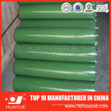 Belt Conveyor Return Roller