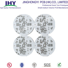 Single Layer Metal Core PCB