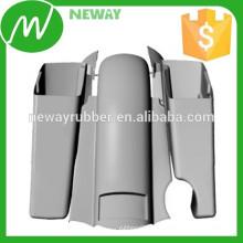 Пластмассовые изделия и пластиковые литьевые формы