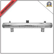 Ss304 refoulement pompe collecteur (YZF-E38)