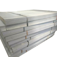 astm A50 Hot rolled cold rolled steel plate sheet s235jrg MS sheets Steel Plate
