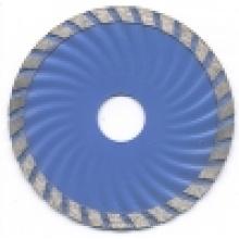 Лезвие пилы Tct, Алмазные пильные диски
