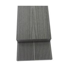 Ocox Wood Plastic Waterproof Composite Deck