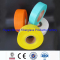 Fiberglass Self Adhesive Scrim Tape Used for Wall Gap Joint
