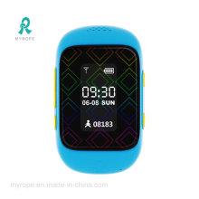 Kids GPS Mobile Tracker R12
