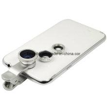 Phone Camera Lens for iPhone, Cellphone Lens