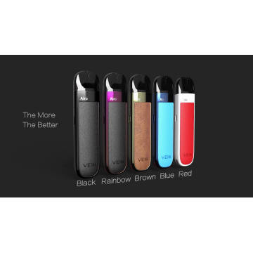 VEIIK Marke Batterie Vape Pen Starter Kit Sets