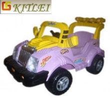 El coche más nuevo dado molde de los vehículos, juguete del coche del taxi, escala 1: 36 Taxi modelo del coche de Londres
