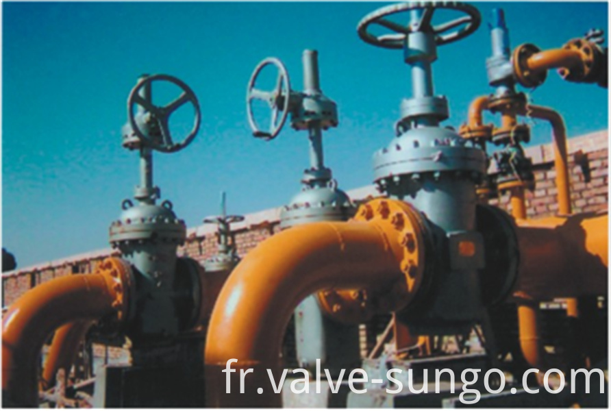Lackable Device 2 PC Ball Valve