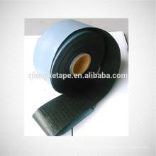 Polyken GTC anticorrosion tape