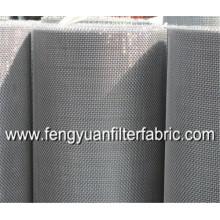 Steel Wire Filter Mesh
