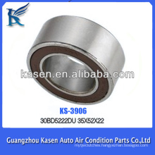 35*52*22 35 52 22 35x52x22 355222 air conditioning compressor bearing
