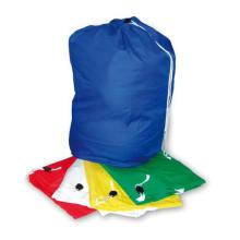 New design laundry bags in bulk