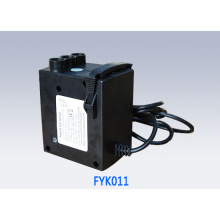 1 Linear Actuator Control Box (FYK011)