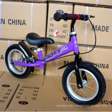 Top Quality Children Kids Walking Bike for Sale