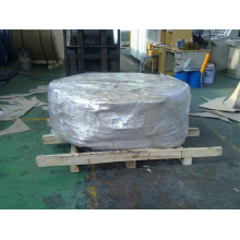 Aluminium für Kabel