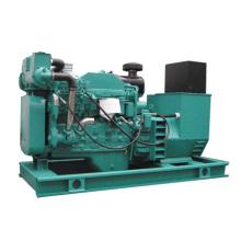 Cummins Marine Power Supply Diesel Generators