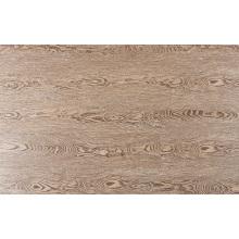 Household 8.3mm E0 Embossed Oak Water Resistant Laminated Flooring