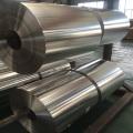 For food container 3003 H24 aluminium foil