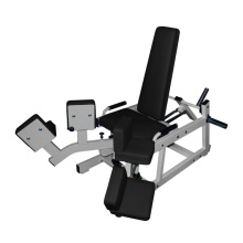 Fitness Equipment / Gym Equipment for Adductor (HS-1038)
