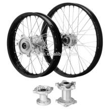 Neues Design! Motorrad-Rad, Scooter Rad, Felge