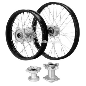 Новый дизайн! колеса мотоцикла, скутера колесо, обод колеса