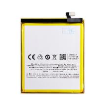 Batería Meizu M3S Mini BT15