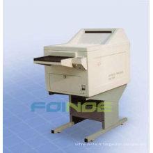 Processeur de film à rayons X