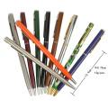 European Best Selling Metal Pen