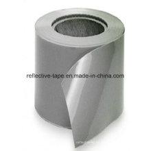 Película de transferencia de calor elástico de alta visibilidad para la ropa