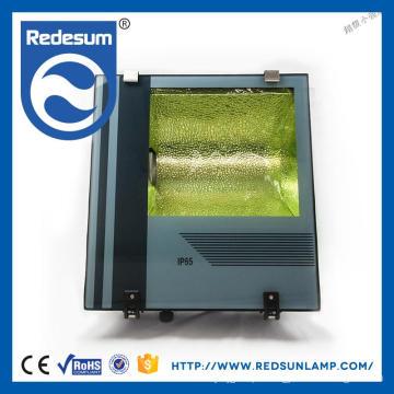 150W 250W 400W Outdoor waterproof HID Flood Light