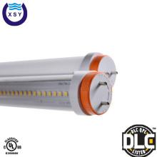 100lm/w DLC UL 20w led tubes replace 54w