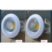 Dimmable LED Light LED Downlight LED Ceiling Light