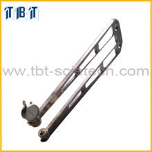 Ceramic Brick Thickness Measuring Instrument