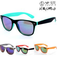Custom Promo Sun Glasses Promotional Pinhole Sunglasses