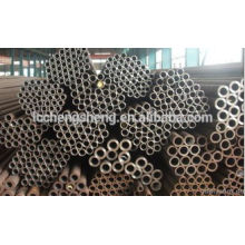 Best quality Welded steel pipe from Chengsheng steel in China
