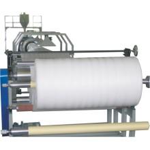 PE Foam Sheet Extrusion Line